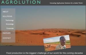 www.agrolution.com