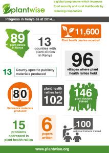 PW Kenya Infographic
