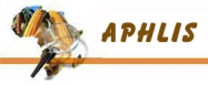 APHLIS_Logo