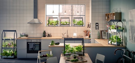 ikea hydroponics2